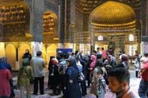 صدور مجوز دفاتر خدمات مسافرتی برای فارغ التحصیلان گردشگری تسهیل شد