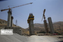 ۱۰ هزار میلیارد تومان در استان تهران سرمایهگذاری عمرانی میشود