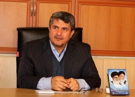 پیروزی سوم خرداد، غلبه بر همه توطئهگران در جنگ هشت ساله بود