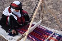 بازارچه صنایع دستی در خوسف راه اندازی می شود