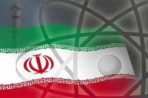 حرکت موتور پیشرفت ایران توقف ناپذیر است