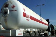 کشف ۳۰۳ هزار و ۳۵۸ لیتر سوخت قاچاق در سیستان و بلوچستان