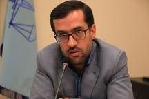 دادستان یزد:مشارکت سمنها در توانمندسازی آحاد جامعه ضروری است