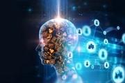 ایران در بین ۷ کشور اول تولید علم هوش مصنوعی+ اسامی محققان برتر