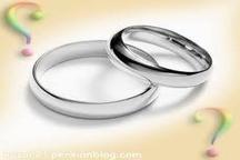 برگزاری دهمین همایش فصلی به ساعت اصفهان با موضوع ازدواج