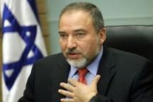 وزیر جنگ رژیم صهیونیستی: مانع ایجاد «کریدور شیعی» از ایران تا سوریه میشویم