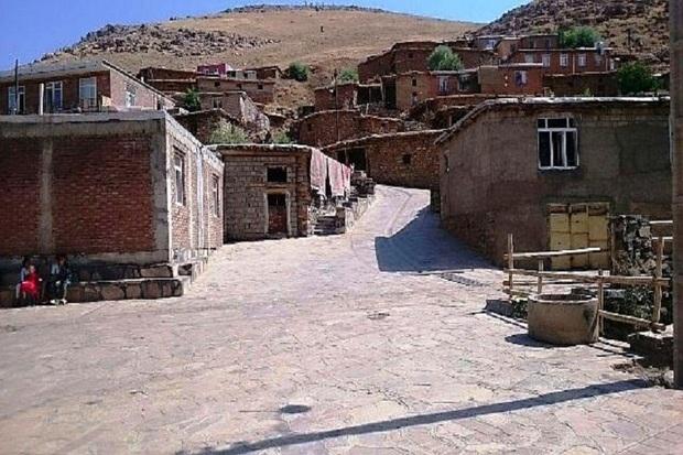 توان مقاوم سازی 12هزار مسکن روستایی آذربایجان غربی وجود دارد