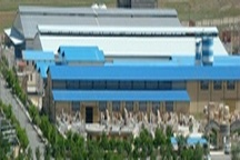 مشوقهای جدید برای سرمایهگذاری در نواحی صنعتی استان لرستان