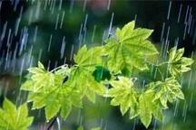 بارش باران و برف تا سه روز آینده در مازندران