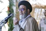 امام جمعه تبریز: آزادی خرمشهر تحلیل گران نظامی جهان را مبهوت کرد