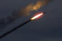 رژیم صهیونیستی به فرودگاه تیفور سوریه حمله کرد