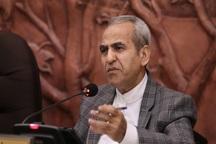 فساد در لایه های پایین شهرداری تبریز مردم را آزار می دهد