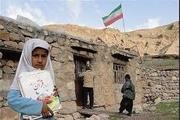 پایان عمر مدارس خشت و گلی در آذربایجان غربی
