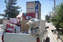 خیران یزدی ۳۴۹ میلیون تومان برای تأمین جهیزیه نیازمندان کمک کردند