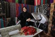 اجرای 1800 طرح اشتغالزایی بنیاد برکت در کرمانشاه