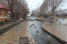 جشنواره های معرفی ظرفیت های گردشگری خلخال برگزار می شود