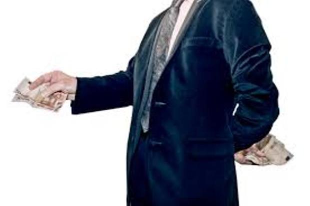 صنف های پر درآمد بیشترین فرار مالیاتی را در استان دارند