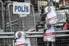 عربستان نمی تواند قتل جمال خاشقجی را انکار کند