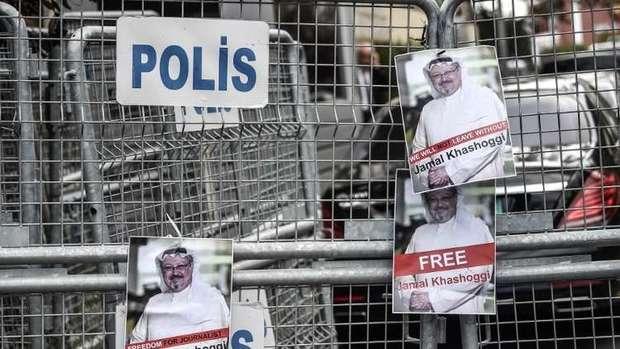 واکنش سازمان ملل به ناپدید شدن و قتل خاشقجی روزنامه نگار مشهور عربستانی