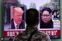 آیا کره شمالی همه سلاح های هسته ای اش را کنار می گذارد؟