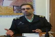 قاتل یک زن هشترودی در کرج دستگیر شد