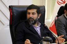 کاهش 42 درصدی درخواست معلمان برای خروج از خوزستان