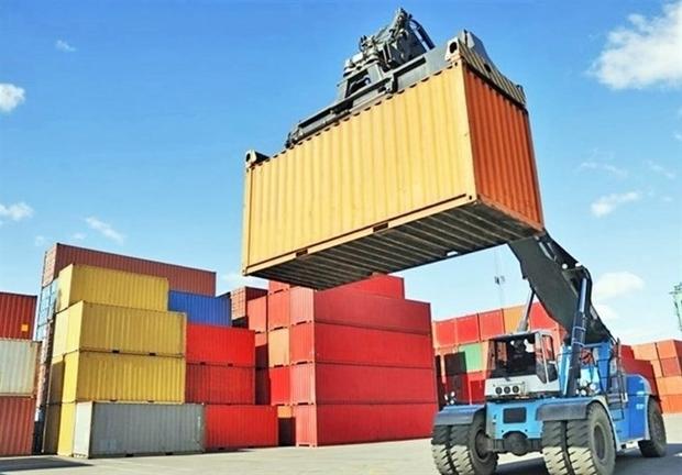 ارتقای ضریب نفوذ بیمه ای در توسعه صادرات ضروری است