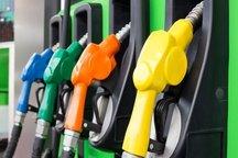 واقعیت درآمد حاصل از اصلاح قیمت بنزین چیست؟