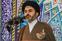 برای بزرگداشت چهلمین سالگرد انقلاب اسلامی باید کار جهادی کرد