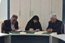 دانشگاه های بزرگ اصفهان برای پژوهش های سلامت محور همکاری می کنند