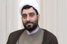 مخالفت کمیسیون فرهنگی مجلس با انتزاع سازمان جوانان از وزارت ورزش