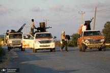 گسترش نگرانی ها از شعله ور شدن آتش جنگ داخلی در لیبی