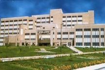 گشایش مرکز جامع تصویربرداری پزشکی تامین اجتماعی در البرز