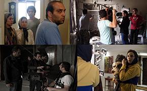 یک فیلمساز جوان: همهچیز به تلاش خودمان بستگی دارد