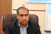 وزیر کشور حکم فرماندار شهرستان بندرعباس را صادر کرد
