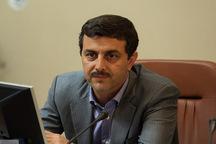 جمعیت روستایی حاشیه شهر مشهد افزایش یافته است
