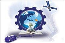 حمایت از کالای ایرانی و اثری که در رشد اقتصاد دانش بنیان دارد