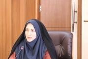 انتصاب 48 مدیر زن در هرمزگان در دولت تدبیر و امید