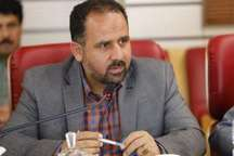 رشد 100 درصدی جذب سرمایه گذاری در شهرک های صنعتی استان قزوین