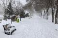 فعالیت مدارس فیروزکوه روز شنبه با یک ساعت تاخیر آغاز می شود