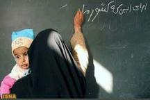 بیشترین بازماندگان از تحصیل آذربایجان غربی را دختران تشکیل می دهند