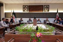 پایانی بر کشمکشهای چندروزه شورای شهر بجنورد