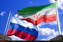 گفتوگوی تلفنی سرلشکر باقری با رییس ستاد کل نیروهای مسلح روسیه