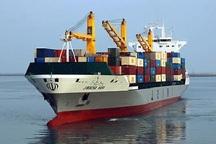 کاهش صادرات از سه زاویه