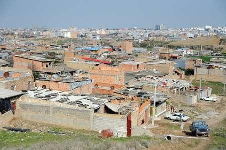 ساماندهی حاشیه شهرهای گرگان وگنبدکاووس  اجرای 40 پروژه راهسازی درگلستان