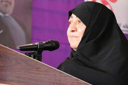 جلودارزاده:دولت یازدهم کشور را از تورم خارج کرد