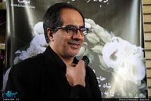 سعید شریعتی: انزوای افراطیون، اصلی ترین برنامه سیاسی حامیان اصلاحات و اعتدال است