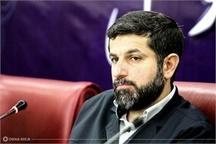 تاکید استاندار خوزستان بر پیگیری جدی و حل مشکلات بیکاری شهرستان باغملک