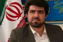 استقلال و آزادی ایران اسلامی مرهون مجاهدت های امام راحل است
