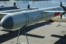 احتمال غرش موشک های کالیبر در سوریه